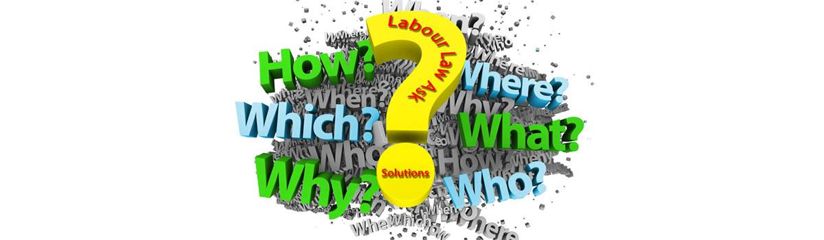 ask labour law